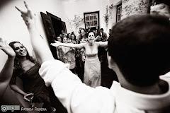 Foto 1897pb. Marcadores: 27/11/2010, Casamento Valeria e Leonardo, Rio de Janeiro