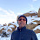 Sriram Natarajan's profile photo