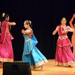 A2MM Makar Sankrant 31Jan 2015(522).JPG