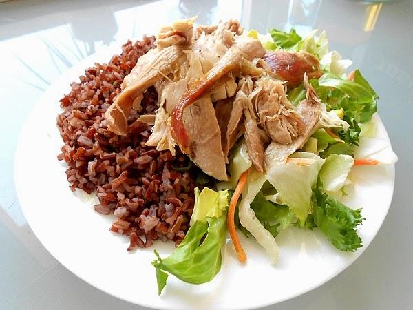 Oběd (11)