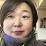 Jungwon Yang's profile photo
