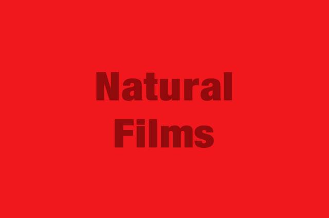 Natural Films es Partner de la Alianza Tarjeta al 10% Efectiva