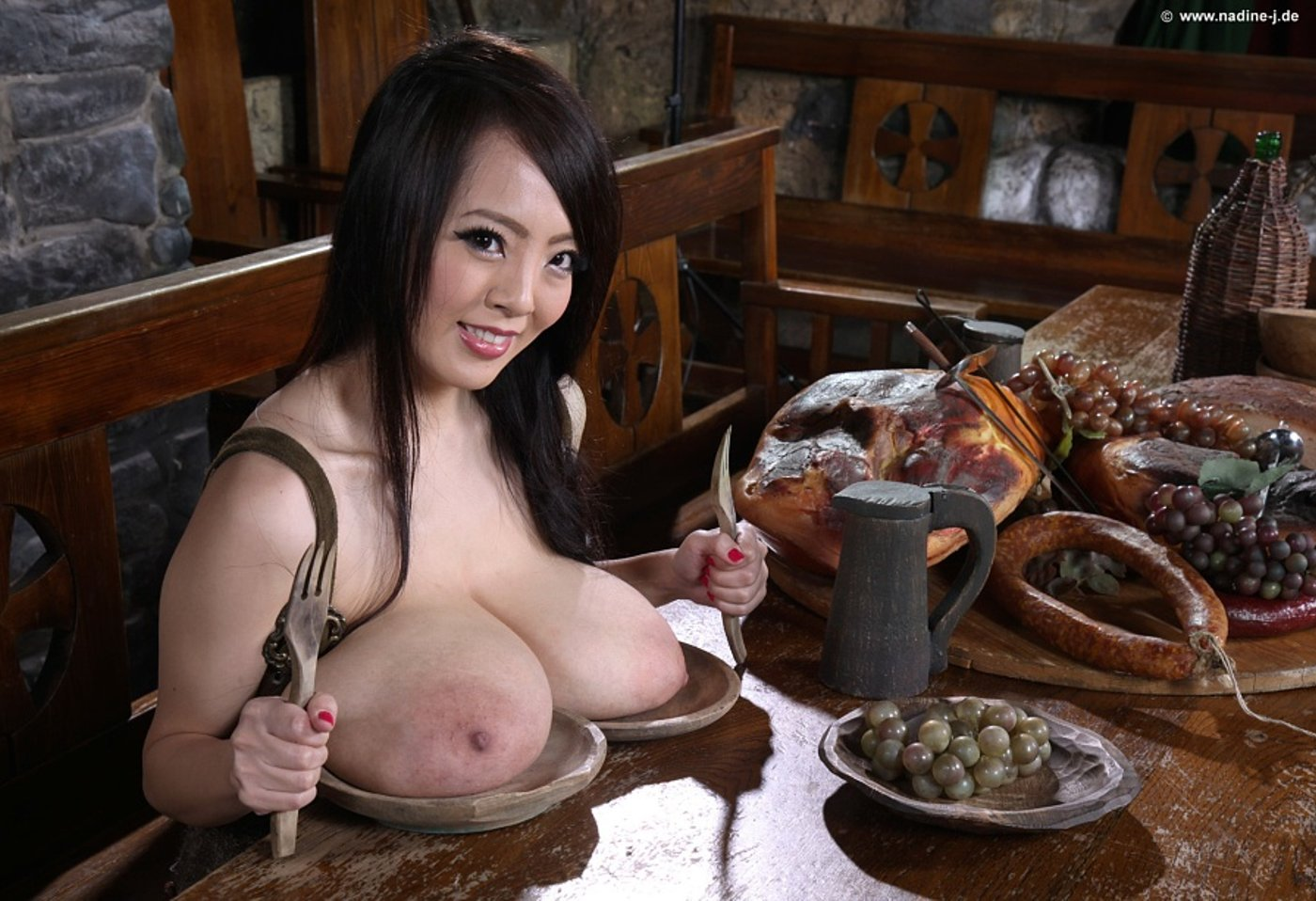 Hitomi  Tna Fux Porn Blog - Free Porn - Updated Daily-3232