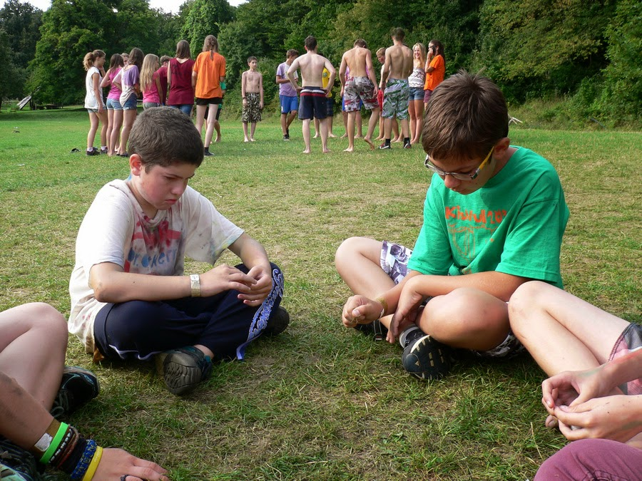 Kisnull tábor 2014 - image073.jpg