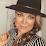 Natalia Kantor's profile photo