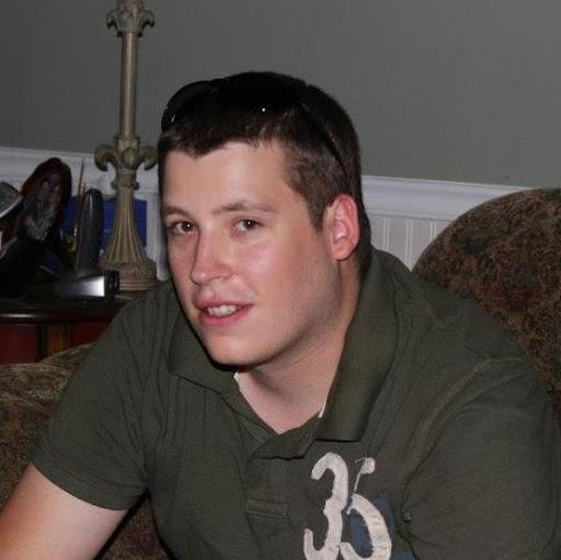 James Nesselrode