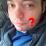 Jimmy Milleville's profile photo