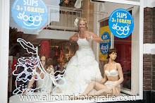 Bruidsreportage (Trouwfotograaf) - Humor - 17