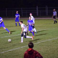 Boys Soccer Line Mountain vs. UDA (Rebecca Hoffman) - DSC_0336.JPG