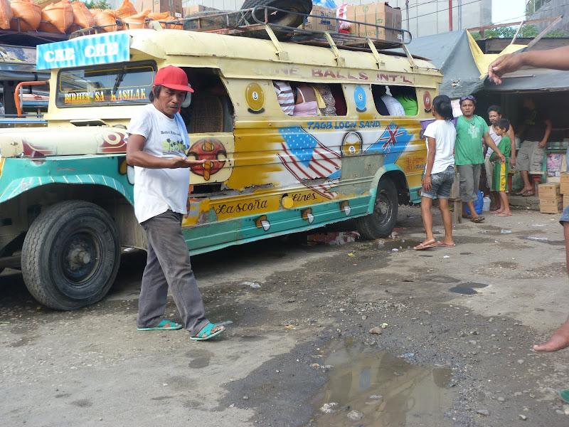 Bohol et Panglao - philippines1%2B1304.JPG