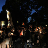 Our Lady of Sorrows Liturgical Feast - IMG_2544.JPG