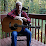 Robert Kobet's profile photo