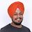 Jaspreet Singh's profile photo