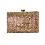 rhinestone-box-evening-clutch-gold.jpg