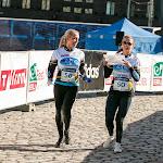 2014.04.16 Alma Linnasprint 2014-I Tallinna etapp - AS20140416LSTLN_027S.JPG