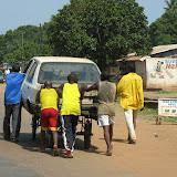 African Life - IMG_3475.JPG