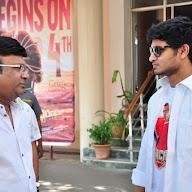 Shankarabharanam Movie Pressmeet