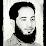 SaaD AhmeD's profile photo