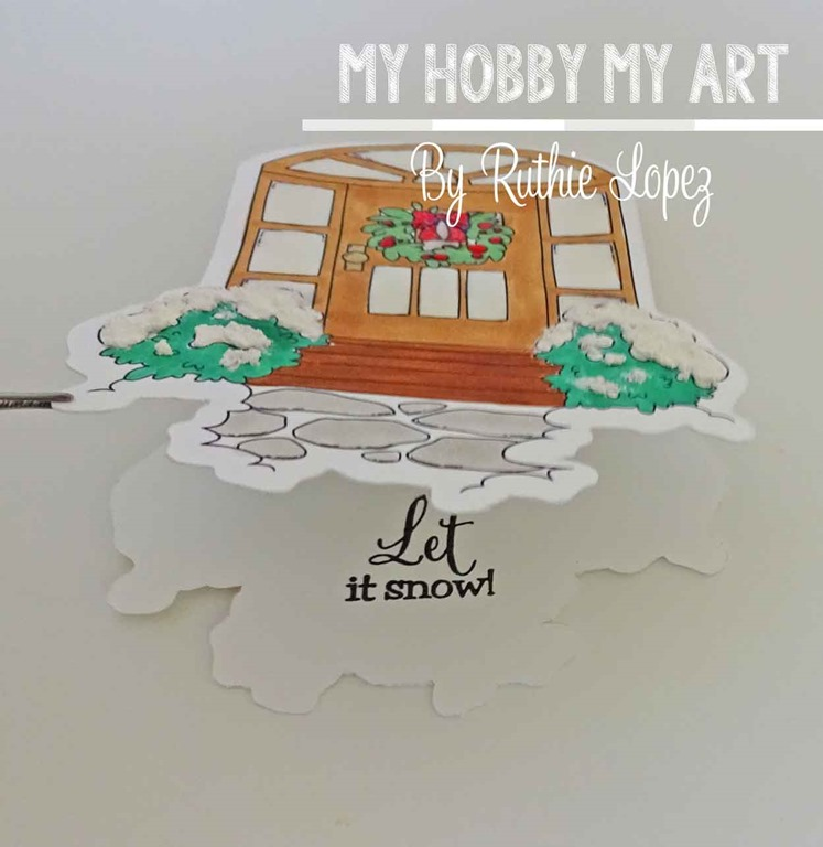 [welcome-home-crafty-sentiments-design-my-hobby-my-art-ruth-lopez-4%5B5%5D]