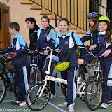 Sortida en bicicleta-13.jpg