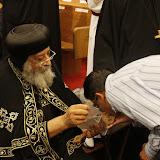 H.H Pope Tawadros II Visit (4th Album) - _MG_0942.JPG