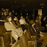 2010: GN Cendres 12 nov. Opus n°III - DSC_0329.jpg