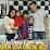 Theo Ricardo Nunes de Sousa's profile photo