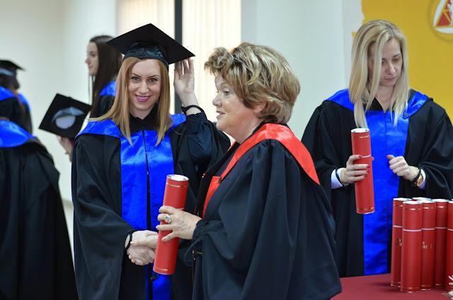 Dodela diploma, 25.12.2014. - DSC_2825.JPG