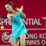 Jelena Jankovic - 2015 Prudential Hong Kong Tennis Open -DSC_7080.jpg