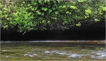 Columbia Gorge24-4 Jun 2017