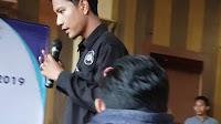 Mahasiswa Aceh Serukan Indonesia untuk Melawan Israel: Ayo Gandeng Turki!