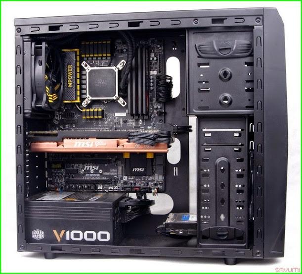 linh kiện máy tính an phát computer