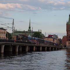 2012 07 08-13 Stockholm - IMG_0324.jpg