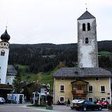 Austria - Innsbruck - Vika-4778.jpg