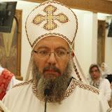 Clergy Meeting - St Mark Church - June 2016 - _MG_1806.JPG