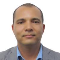 Imagen de perfil de Jader Andrés Cano García