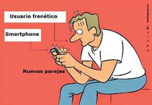[humo+telefono%2C+smarphone%2C+celular+%282%29%5B3%5D]