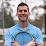 TennisCompanion's profile photo