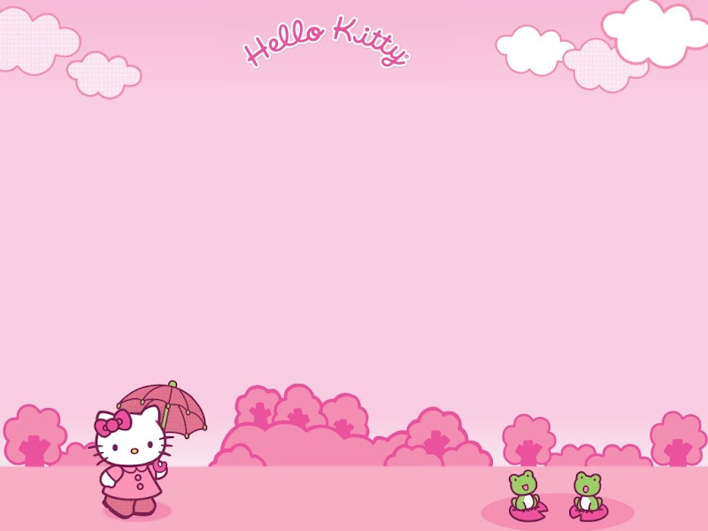 Hello_Kitty-55