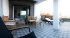 Фото 3 Marmaris Beach Hotel ex. Oleander Hotel