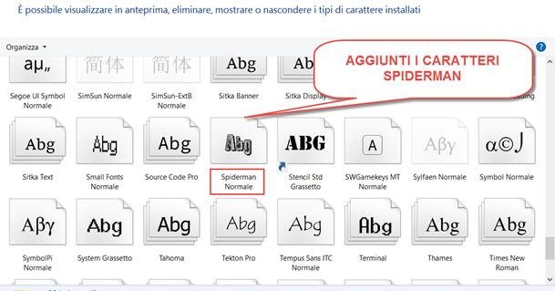 aggiunta-nuovi-caratteri-windows10