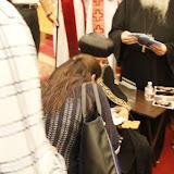 H.H Pope Tawadros II Visit (4th Album) - _MG_1680.JPG