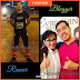 #ThrowbackThursday: A Back-to-Back Event as a Runner and as a Blogger