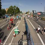 2013.06.01 SEB 32. Tartu Rattaralli lastesõidud - AS20130601TRR_092S.jpg