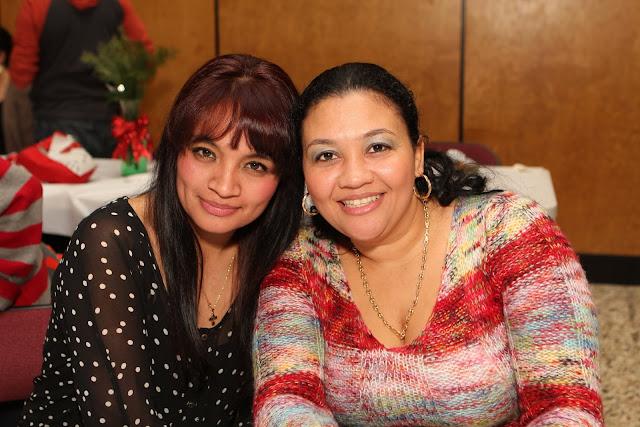 Fiesta de Fin de Año 2012 - IMG_7812.JPG