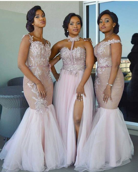 New York Meets South Africa Wedding Style 2020 5