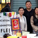18th Annual Seattle Tibet Fest @ Seattle Center, WA - cc%2BP8251850%2BB72.JPG