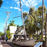 Key West Vacation - 116_5675.JPG