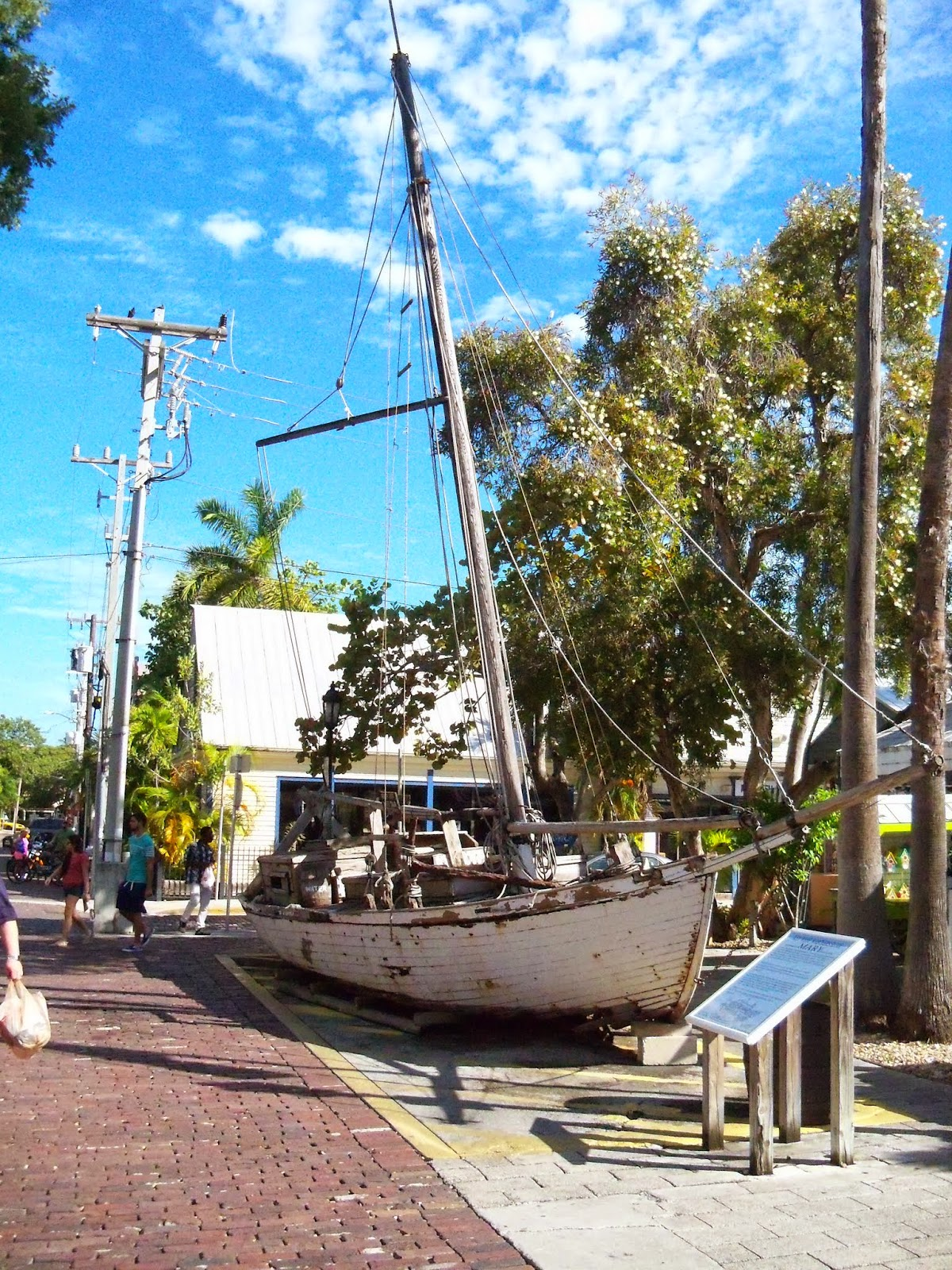Key West Vacation - 116_5675.JPG