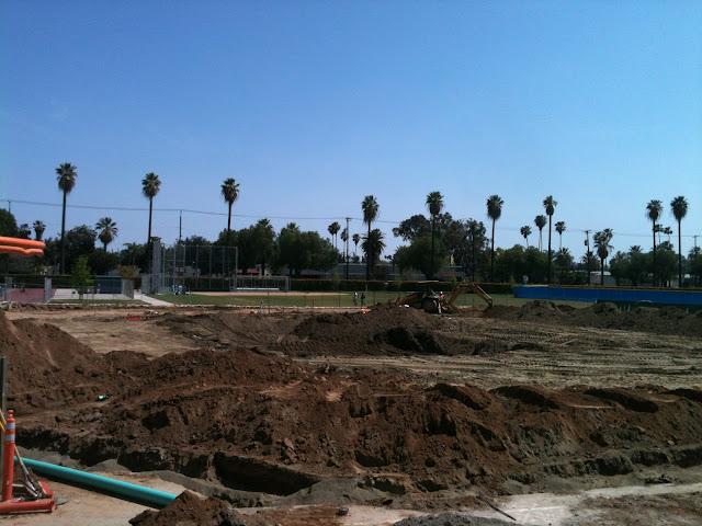 Pool Construction - IMAGE_DA964908-851C-4A40-9E72-A55518D34FE4.JPG